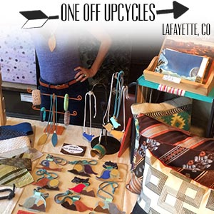 OneOffUpcycles.com