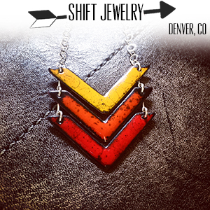 http://www.shiftjewelrydesign.com/