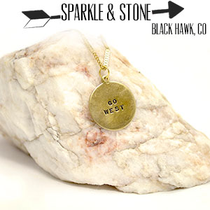 www.sparkle-stone.com