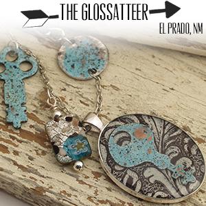 theglossatteer.com