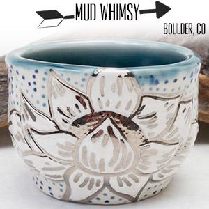 www.mudwhimsy.etsy.com