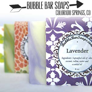 https://www.etsy.com/shop/BubbleBarSoaps