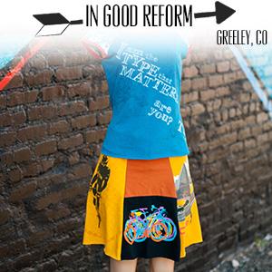 www.ingoodreform.com