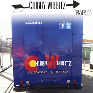 www.chibbywibbitz.com Facebook Link