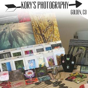 www.korysphotography.smugmug.com