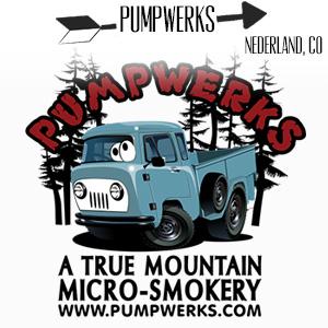 pumpwerks.com