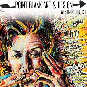 www.pointblankdesign.etsy.com