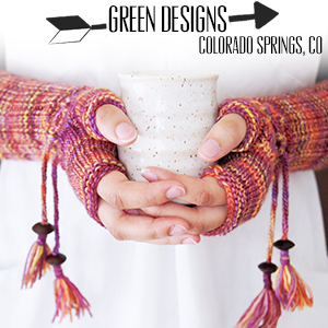 www.etsy.com/shop/GreenDesignsCS