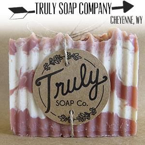 trulysoapcompany.etsy.com