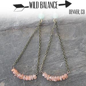 www.thewildbalance.com