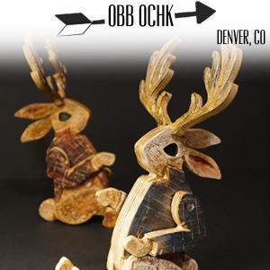 www.obb-ochk.com