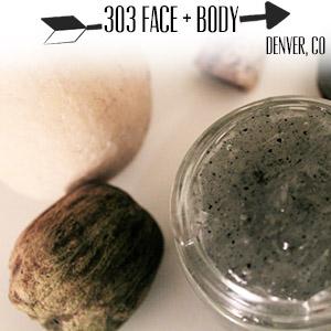 303 FACE+BODY.jpg