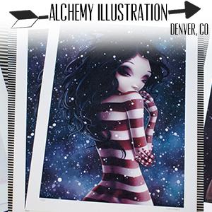 alchemy illustration.jpg