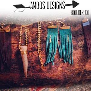 AMBOS DESIGNS.jpg