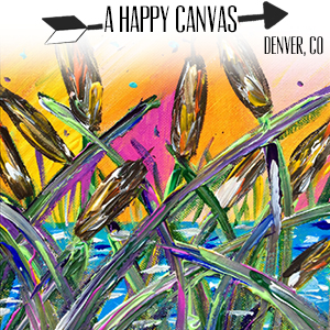 A HAPPY CANVAS.jpg