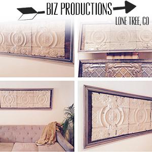 BIZ PRODUCTIONS.jpg
