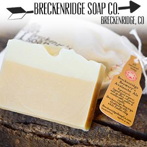 BRECKENRIDGE SOAP CO.jpg