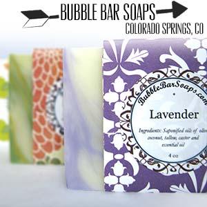 BUBBLE BAR SOAPS.jpg