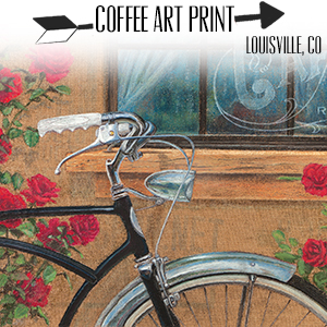 COFFEE ART PRINT.jpg