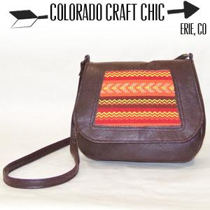 colorado craft chic.jpg