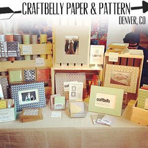 CRAFTBELLY PAPER & PATTERN.jpg