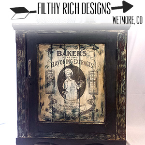 filthy rich designs.jpg