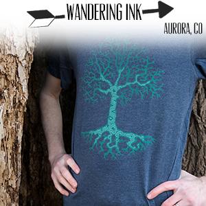 www.wandering.ink