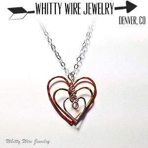 www.whittywirejewelry.com