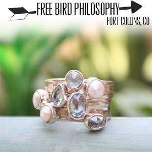 www.freebirdphilosophy.com