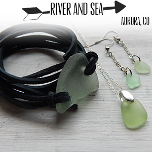 www.riverandseadesign.com