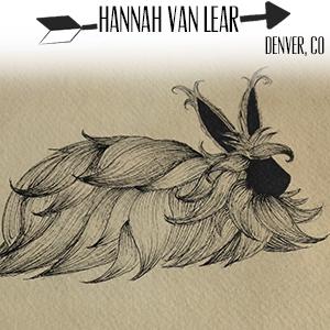 HANNAH VAN LEAR.jpg