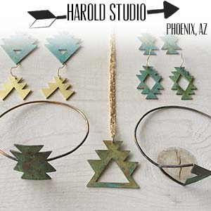 HAROLD STUDIO.jpg