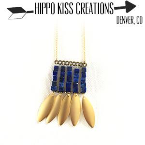 HIPPO KISS CREATIONS.jpg