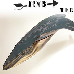JCR WORK.jpg
