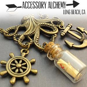 Accessory Alchemy.jpg