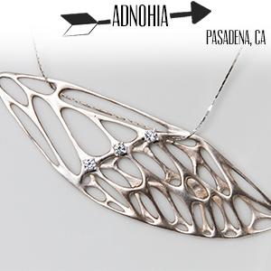 www.adnohia.com