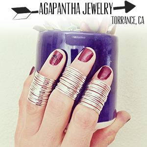 Agapantha Jewelry.jpg