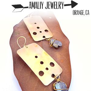 amaliy jewelry.jpg