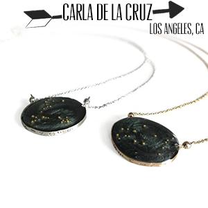 www.carladelacruzjewelry.comwww.carladelacruzjewelry.com