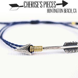 Cherise's Pieces.jpg