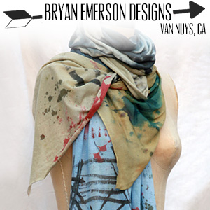 www.bryanemersondesigns.com