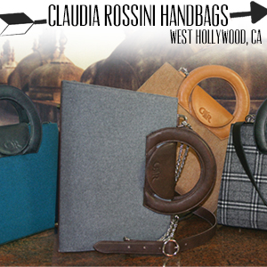 Claudia Rossini Handbags.jpg
