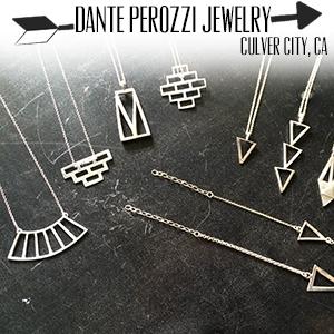 www.danteperozzi.com