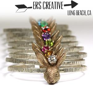 ERS Creative.jpg