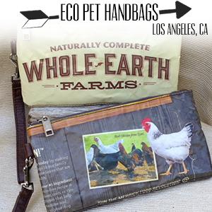 www.ecopethandbags.com