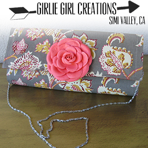Girlie Girl Creations.jpg