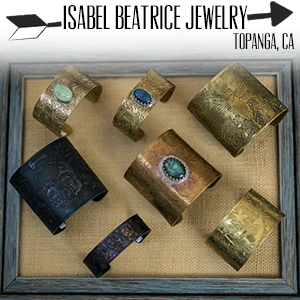 Isabel Beatrice Jewelry.jpg