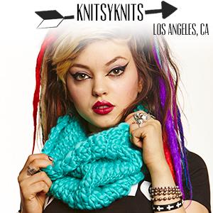 knitsyknits.jpg