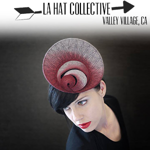LA Hat Collective.jpg