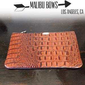 Malibu Bows.jpg